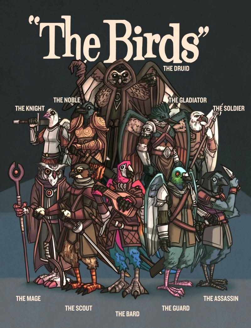 BIRDS 4.0.jpg