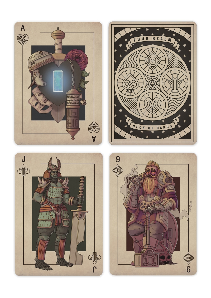 Deck of Cards v002.jpg