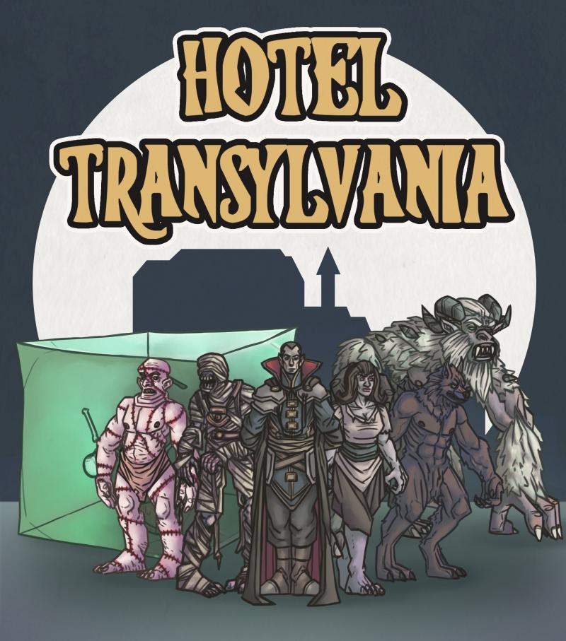 HOTEL TRANSYLVANIA v002.jpg