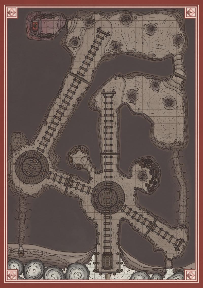 ORESKIRK MINE MAP v004.jpg